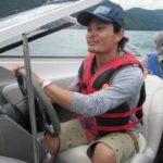 Koheiさんのカナダ・ワーキングホリデー体験談