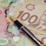 留学、ワーキングホリデーのお金の持ち込み方について