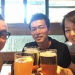 Shoichiさんの体験談