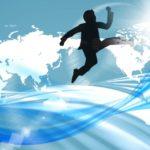 海外留学+海外インターンシップで就活を有利に!