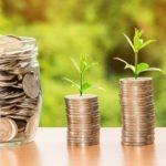 留学経験者と未経験者の収入の差について