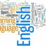 カナダの語学学校の種類と特徴について