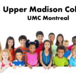 カナダ・モントリオールで親子留学「Upper Madison College」