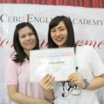 フィリピン留学:スピーキング重視のマンツーマンレッスンなら「Cebu English Academy」