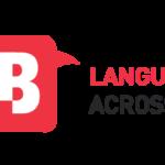 LAB Vancouver(旧CSLI)割引プロモーションのお知らせ
