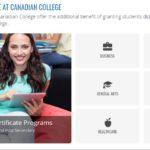 バンクーバーでオンタリオ州の公立カレッジ「St. Lawrence College」に通えるプログラム