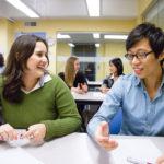 オーストラリア、カナダにキャンパスを持つ世界中で評価が高い語学学校「ILSC」