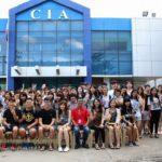 フィリピン・セブ島の老舗セミスパルタ語学Cebu International Academy(CIA)