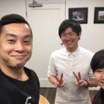 カナダ・サンピークスのリゾートホテルで有給インターンシップ Tomohiroさんの体験談
