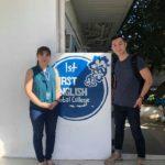 日本人の事を徹底的に考えた独自の教授法で英語力を伸ばす!「First English Global College」