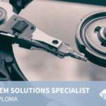 緊急告知!カナダでIT留学「Network & System Solution Specialist Diploma」奨学金提供!