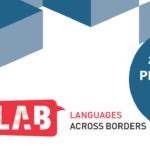 LAB(Languages Across Borders) Vancouver夏季プロモーション!