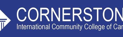 Cornerstone International Community College of Canada(CICCC)プログラムガイド