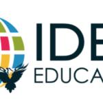 IDEA CEBU、IDEA ACADEMIAの最新プロモーションのお知らせ!
