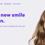 カナダで格安で歯列矯正「Smile direct club」の中間報告!