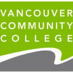 就職、永住権の取得に強い!バンクーバーコミュニティカレッジ(VCC) のご紹介!
