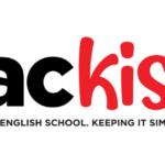自粛生活中の英語学習におすすめ!カナダの有名語学学校のオンラインクラス「ILAC Kiss」!