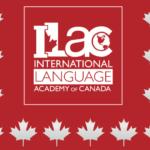 期間限定!ILAC授業料20%割引プロモーション!