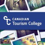 学費50%割引! Canadian Tourism College  の入校日限定プロモーション!