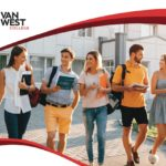 VanWest College(ウエストカレッジ)2022年留学応援キャンペーン!