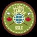 カナダの名門大学「UBC」でイングリッシュキャプ~ジュニアサマープログラム2018
